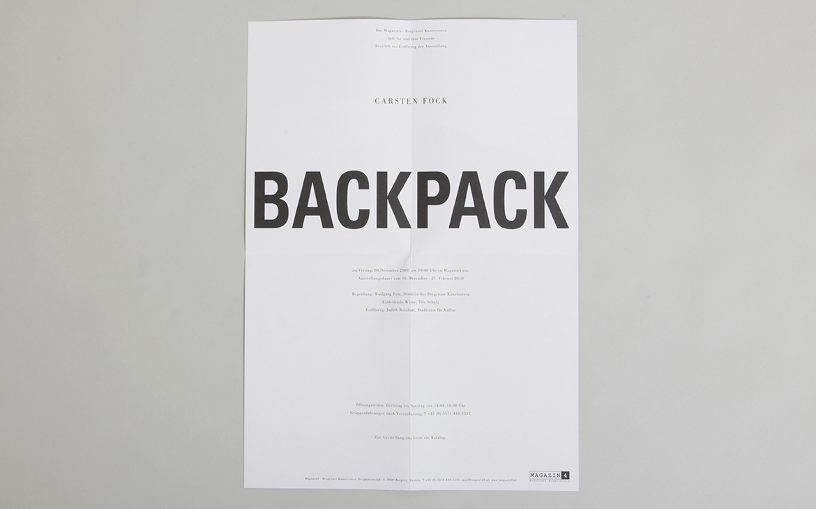 CF_Backpack-2